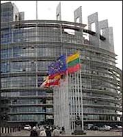 evropaiko_koinovoulio_180_new_136071_A34323_b