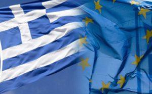 greece-eu-flag