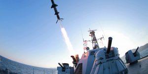 northkorea-missile-test