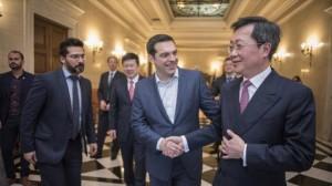 sumfonia-cosco-olp-tsipras-maksimou