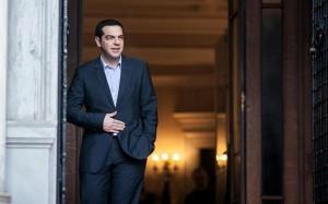 tsipras_maximou-thumb-large