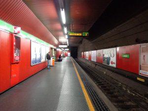 Milano_metropolitana_Lanza_banchina