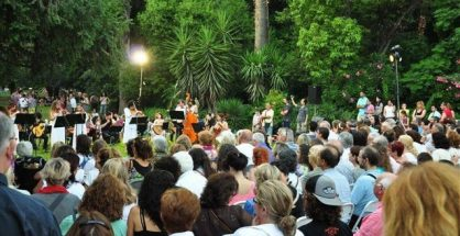 athens-gardens-festival-ston-ethniko-kipo