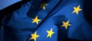eurogroup-2-660_1