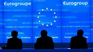 eurogroup-greece1
