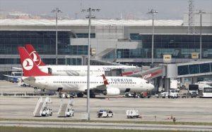 konstantinoupoli-aerodromio-atatourk-turkish-airlines-arxeiou