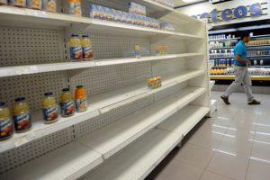 maduro-decreta-emergencia-atender-grave-crisis-economica-venezuela_2_2325678