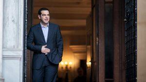 maksimouetoimos-gia-sunantisi-me-tous-agrotes-o-tsipras.w_l