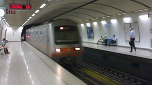 metro-dwrean-wi-fi-660_0