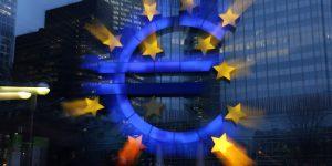 European Central Bank To Announce Bond-Buying Program