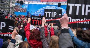 stop-ttip-generic-fb (1)