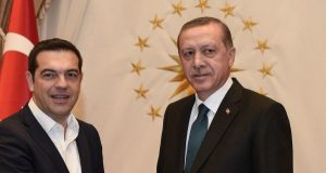 tsipras-erntogan1-600x319