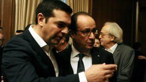 tsipras-olant-eurokinissi