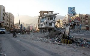 yemeni-bombardismos