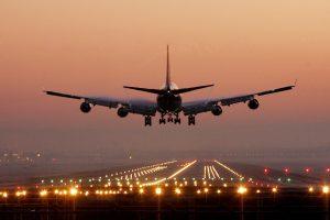 Airport-52