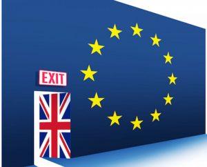 Brexit-UK-EU-Exit-Negotiation-Referendum