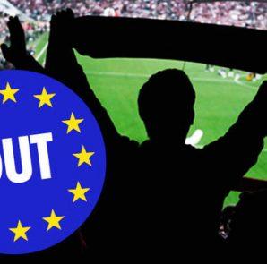 Football-Brexit-678121