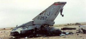 aircraft708