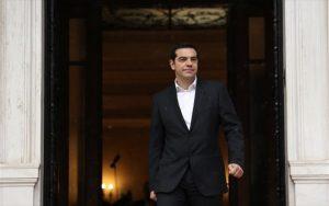 aleksis-tsipras-maksimou
