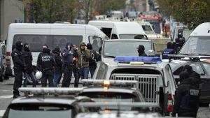 belgium-police-raids