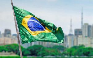 brazilia-simaia