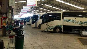 bus-stations-transfers
