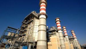 iran-ergostasio-energeia1465033223
