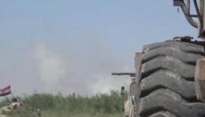 iraq_falluja_army_tank