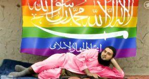 isis_gay