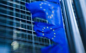 simaia-europaiki-enosi-komision-europaiki-epitropi