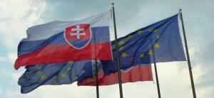 slovakis-600x275