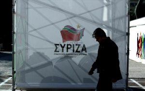 -syriza-eklogika-kentra-tsipras-logotupo