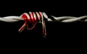 torture-630x400.medium