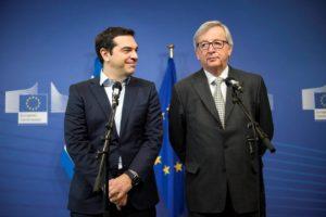 tsipras-junker-660x440