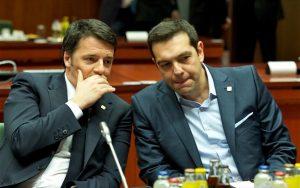 tsipras-rentsi1