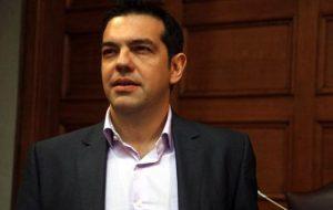 tsipras15-630x400
