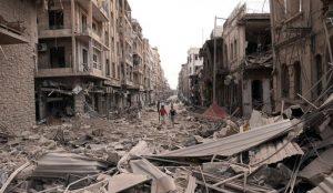 vomvardismos_toyrkias_syria