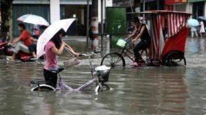 596219970-rain-china_6