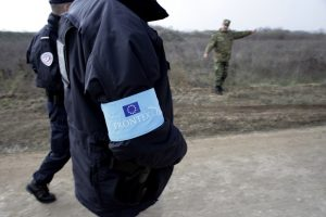 Frontex_to_send_600_experts_to_Greece_to_help_tackle_refugee_crisis
