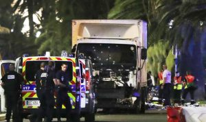 Nice-terror-attack-truck-kills-crowds-at-Bastille-Day-France-689699