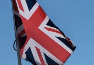 britain_flag_510_355