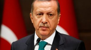 erdogan1-600x327