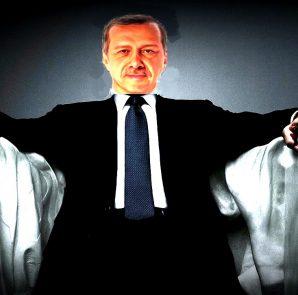erdoganise