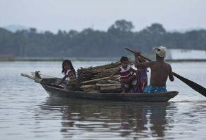india_flood_0