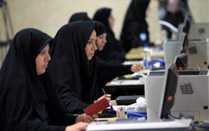 iran-eggrafes-gia-tis-eperxomenes-proedrikes-ekloges