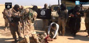 iraq-opgfer-wird-ermordet31