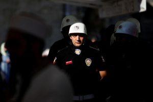koplow_erdogansprophesy_police