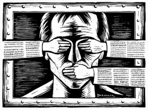 media-and-political-awareness