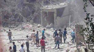 syria2_1