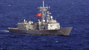 tourkiki-fregata-